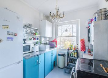 Thumbnail 3 bed flat for sale in Manor Park SE13, Lewisham, London,