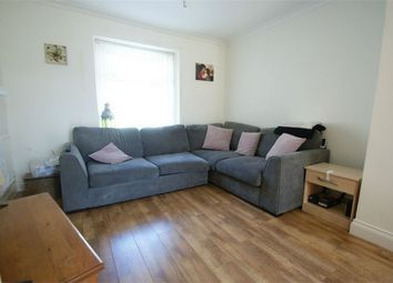 Thumbnail 3 bed terraced house for sale in Pegler Street, Brynhyfryd, Swansea