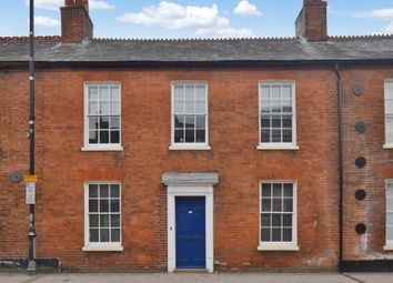 2 bed flat to rent in Bartholomew Street, Newbury RG14