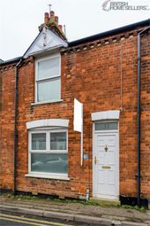 2 bed terraced house for sale in Crowland Road, Haverhill, Suffolk CB9
