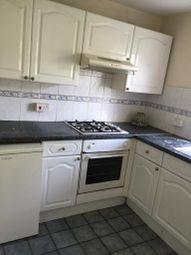 Thumbnail 2 bedroom flat to rent in Talworth Street, Roath, Cardiff