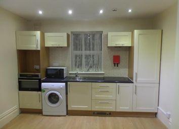 Thumbnail 1 bedroom flat to rent in Marlborough Road, Roath Cardiff