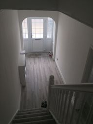 Thumbnail 3 bedroom terraced house to rent in Whitmore Gardens, Kensal Rise