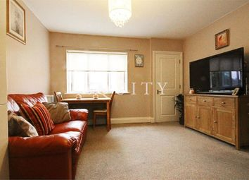 Thumbnail 1 bed flat for sale in Abingdon Court, High Street, Waltham Cross