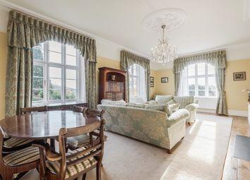 Thumbnail 2 bed property for sale in Fernden Heights, Fernden Lane, Haslemere