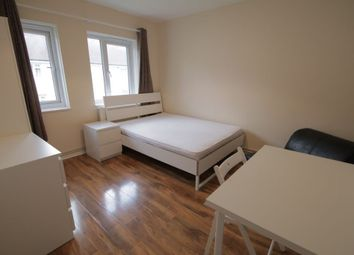 Thumbnail Room to rent in (3), Gibson Close, Bethnal Green
