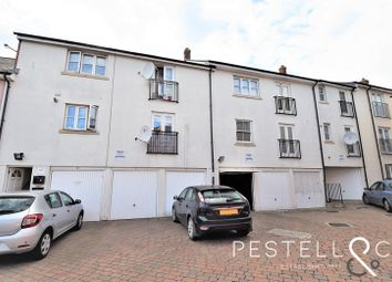 Thumbnail 2 bed flat to rent in Pierrefitte Way, Braintree
