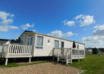 Thumbnail 3 bedroom property for sale in Marsh Road, Lowestoft