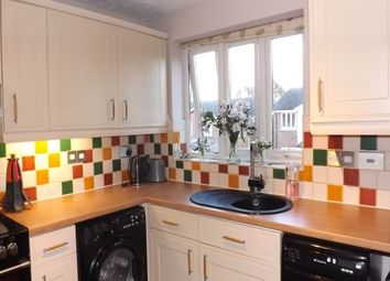3 bed semi-detached house to rent in Mulberry Close, Tunbridge Wells TN4