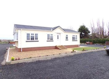 2 bed bungalow for sale in Bambers Lane, Blackpool, Lancashire FY4