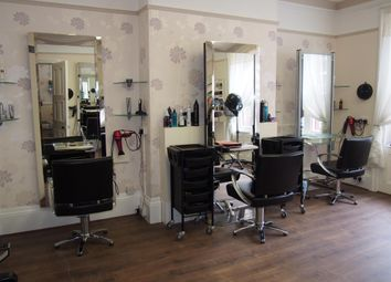 Thumbnail Retail premises for sale in Hair Salons DN22, Nottinghamshire