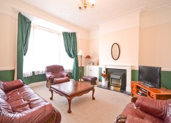Thumbnail 4 bed terraced house for sale in Town Mews, Station Avenue, Sandown