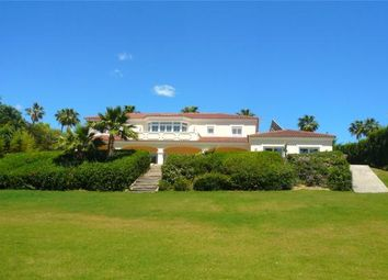 Thumbnail 4 bed property for sale in Whispering Palms, Sotogrande Costa, Andalucia, Spain, 11310