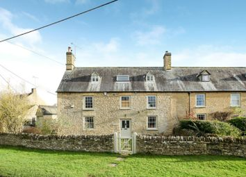 Thumbnail 3 bed property to rent in Brook End, Chadlington, Chipping Norton