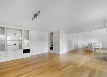 Thumbnail Flat for sale in Roland Gardens, London