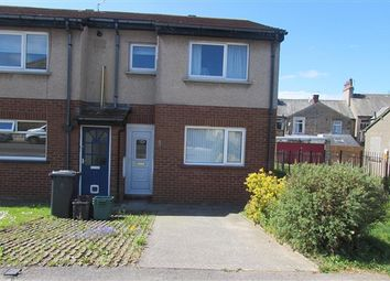 Thumbnail 1 bed flat to rent in Leinster Court, Lancaster