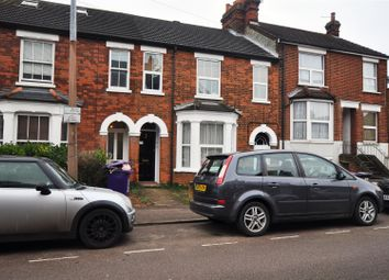 Thumbnail 1 bed flat to rent in Kings Road, Hitchin