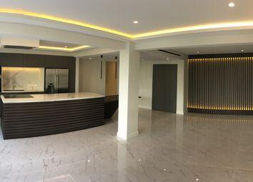 Thumbnail Apartment for sale in Emannouil Roidi Limassol 3031 Cyprus, Limassol, Cyprus