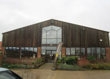 Thumbnail Retail premises to let in North Farm, Ellerton Upon Swale