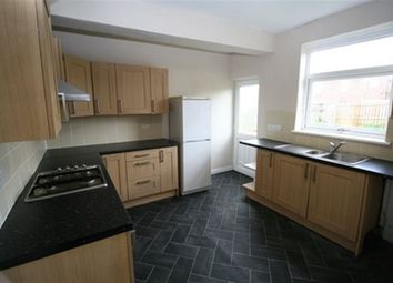 Thumbnail 3 bed semi-detached house to rent in Tynedale Avenue, Wallsend