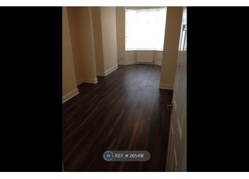 Thumbnail 3 bed terraced house to rent in Lonsdale Street, Cleveland