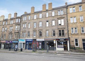 Thumbnail 2 bed flat for sale in 48 Rodney Street, Canonmills, Edinburgh, .