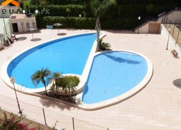 Thumbnail 2 bed apartment for sale in Cala Villajoyosa, Villajoyosa, Spain