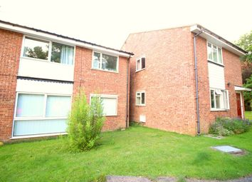 Thumbnail 2 bedroom flat for sale in Palmerston Road, Farnborough, Orpington
