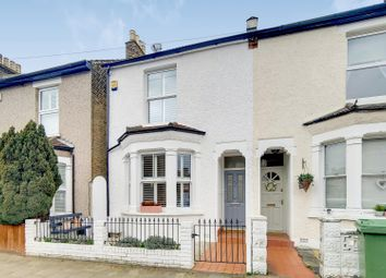 Thumbnail 3 bed semi-detached house for sale in Park End, Bromley