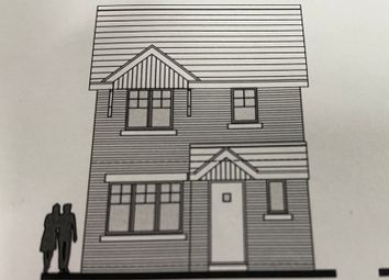 Thumbnail 3 bed detached house for sale in Docky Pool Lane, Blackpool