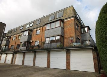 Thumbnail 2 bed flat for sale in De La Warr Road, Bexhill-On-Sea