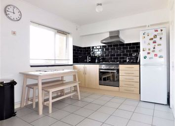 Thumbnail 2 bed flat for sale in Henley Avenue, Cheadle Hulme, Stockport