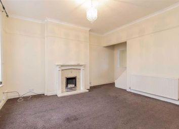 3 bed terraced house for sale in Albert Street, Rishton, Blackburn BB1