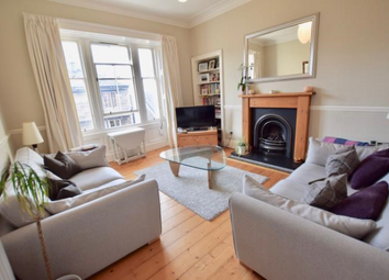 Thumbnail 2 bed flat to rent in Leslie Place, Edinburgh, 1Ng