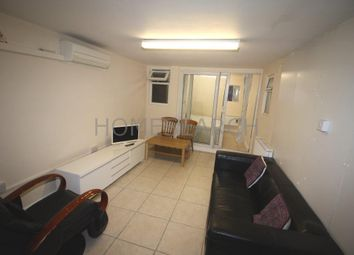 Thumbnail 1 bedroom flat to rent in Sycamore Avenue, London