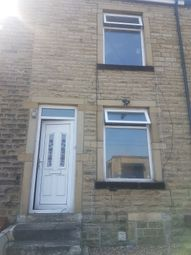Thumbnail 3 bed terraced house to rent in Hotbine Avenue, Bradford