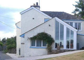 Thumbnail 3 bed cottage for sale in Levens, Kendal