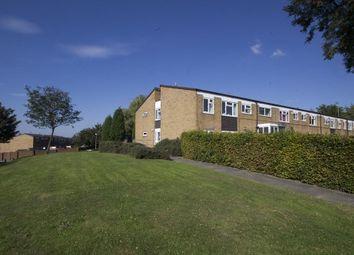 Thumbnail Studio to rent in Bancroft, Glascote, Tamworth