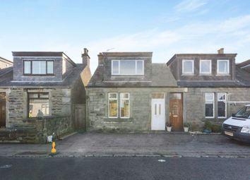 Thumbnail 3 bed semi-detached house to rent in Main Street, Thornton, Kirkcaldy