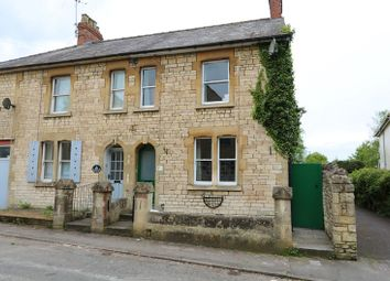 Thumbnail 2 bed cottage for sale in The Elms The Square, Timsbury, Bath