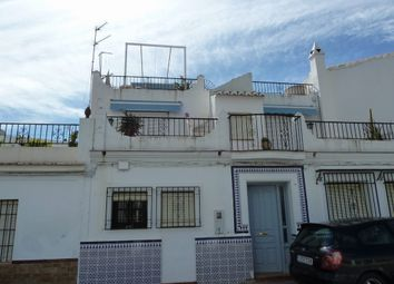 Thumbnail 1 bed town house for sale in Maro, Nerja, Málaga, Andalusia, Spain
