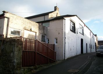 Thumbnail Office to let in 3-5 Meeting House Lane, Wigton