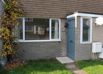 Thumbnail 2 bedroom terraced house to rent in Ivy House Road, Whitstable