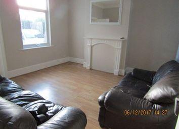 Thumbnail 2 bed flat to rent in Warwick Road, Tyseley, Birmingham