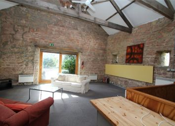 Thumbnail 1 bed flat to rent in Hall Barn, Long Close Lane, North Elmsall, Old Village
