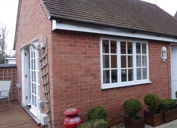 Thumbnail 1 bed flat to rent in The Old School House The Square, Long Itchington
