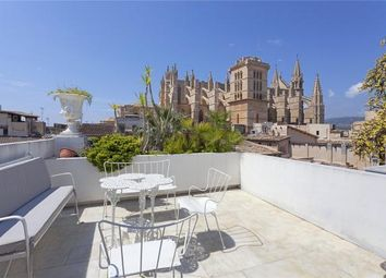 Thumbnail 7 bed town house for sale in La Calatrava, Palma Old Town, Mallorca, Balearic Islands