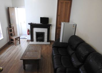 Thumbnail 5 bed property to rent in Gwydr Crescent, Uplands, Swansea