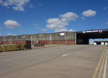 Thumbnail Light industrial to let in Units 5-13 Griff Clara Industrial Estate, Nuneaton
