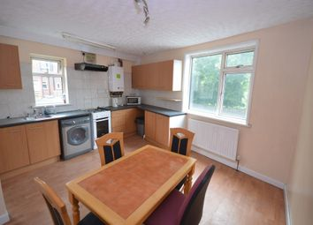 Thumbnail 4 bed terraced house to rent in Norman View, Kirkstall